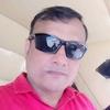 manish, 43, г.Мумбаи