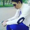 Али, 29, г.Бишкек