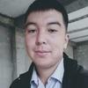 Ulan, 26, Bishkek