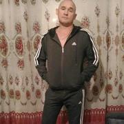 Евгений 41 Душанбе