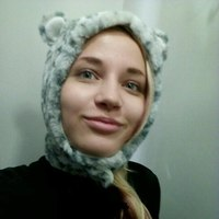 Ксюша, 24 года, Дева, Саратов