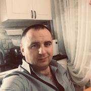 Василий 40 Санкт-Петербург
