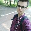 Стас, 18, г.Киев