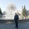 Вася, 37, г.Киев