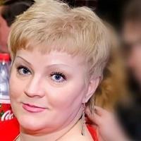 Оксана, 45 лет, Дева, Арзамас