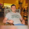 TAGIR, 38, Tujmazy