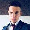 Igor, 28, г.Мариуполь