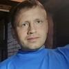 Слава, 32, г.Сергиев Посад