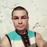 Николай 30 Гатчина