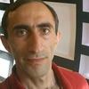 BEHRUZ, 40, г.Баку