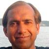 Mubashir Iqbal, 51, г.Лахор