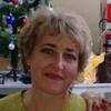 tatyana, 49, Goryachiy Klyuch