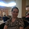 Маргарита Крюкова, 34, г.Тверь