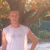 анатолий, 45 лет, Козерог, Мелитополь