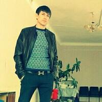 саша, 36 лет, Лев, Липецк