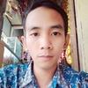 zarg, 29, Jakarta