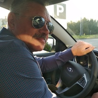 DRON, 43 года, Лев, Санкт-Петербург