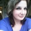 Mona, 25, Kirov