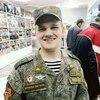 Aleksandr, 23, Revda