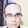 Павел здравствуйте, 51, г.Екатеринбург