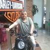 Игорь, 51, г.Миннеаполис