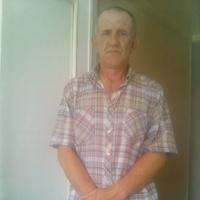 Владимир, 50 лет, Рыбы, Санкт-Петербург