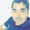 Assad iqbal, 31, г.Исламабад