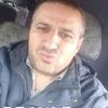 Руслан, 36, г.Красноярск