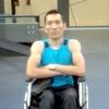 дидар, 23, г.Астана