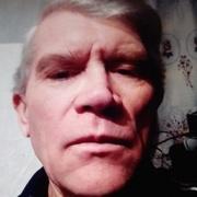 николай 62 Алексеевка (Белгородская обл.)