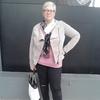 svetlana, 60, г.Буэнос-Айрес