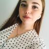 Светлана, 20, г.Казань