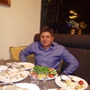 Константин, 39, г.Чилик