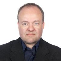 Дмитрий, 52 года, Близнецы, Санкт-Петербург