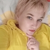 Lena, 43, г.Adamowo