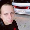 Роман, 25, г.Волгодонск
