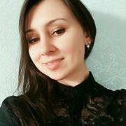 Анна 35 Москва