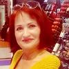 Светлана, 58, г.Бат-Ям