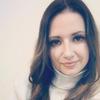 Anastasiya, 26, Korenovsk