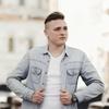 Владислав, 19, г.Харьков