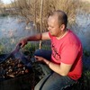 Vitaliy, 40, Pugachyov