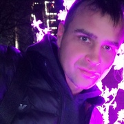 Андрей 37 Южно-Сахалинск
