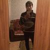 Айвазян, 28, г.Батайск