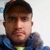 Miguel, 33, Caracas