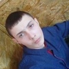 Петро, 18, г.Днепр