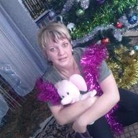 Алёна, 41 год, Телец, Белово