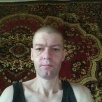 андрей, 37 лет, Водолей, Москва