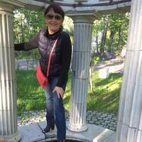 Svetlana, 58 лет, Овен, Хабаровск