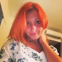 Вероника, 25 лет, Козерог, Москва