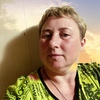 Natalya, 43, Saransk